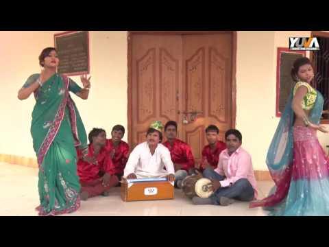 Sawarki Parki Holi Me Halfa ## Pravin Yadav ## Bhojpuri Holi Biraha Song 2016