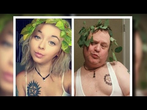 Daphnie sex pics scooby doo