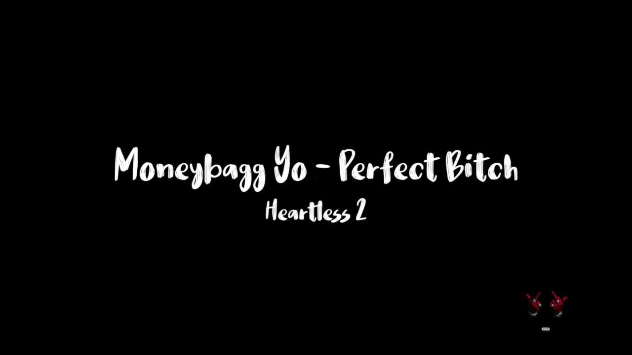 moneybagg yo heartless 2