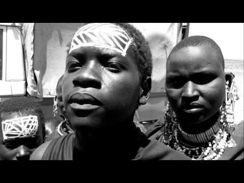 Tanzania  Northern Safari Circuit 2016 video hd