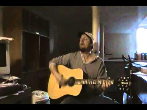 Tupelo Honey Van Morrison cover