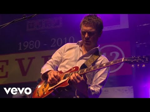 Level 42 - Something About You (30th Anniversary World Tour 22.10.2010) Mp3