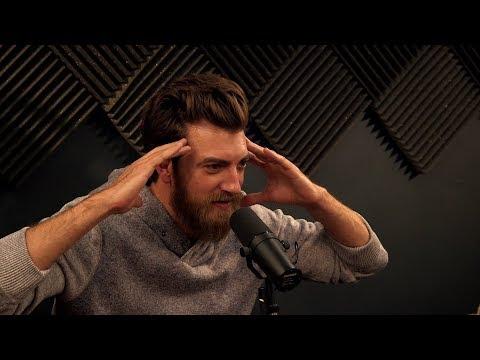 Download Youtube: Rhett & Link On Super Hot Food
