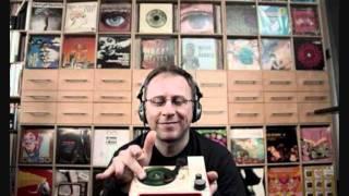 DJ Food - Gold in My Pocket
