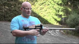 Repeat youtube video Jörg's best sling-x-bows: Vote and win!