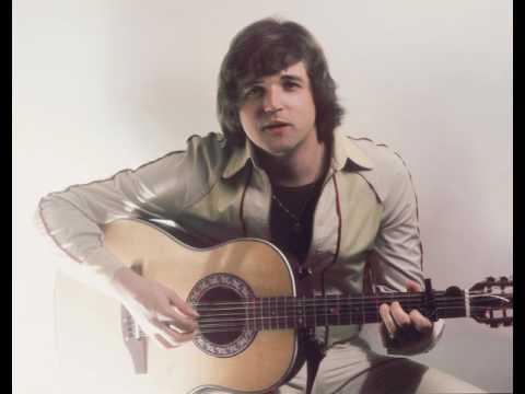Karel Zich - Vejdi (14.11.1975)
