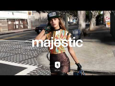 Janet Jackson - Someone To Call My Lover (Giraffage Remix).mp4