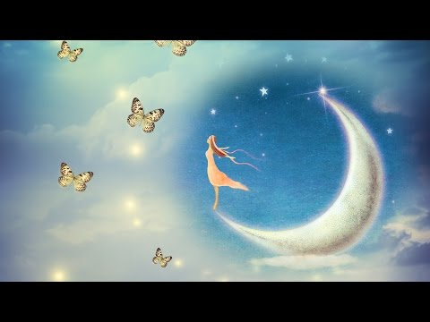 """Peaceful Music, Relaxing Music, Instrumental Music, """"Where Dreams Begin"""" by Tim Janis"""