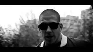 SILLA - RAP CASABLANCA/KKK (OFFICIAL VIDEO) DIE PASSION WHISKEY