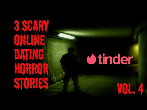 Why online dating is bad, and dangerous! from YouTube · Duration:  1 minutes 37 seconds