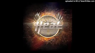 Rock Your Body - H.E.A.T