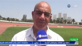 Boueche Abdelwahab