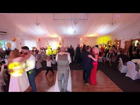 mr-&-mrs-stanley's-wedding-reception-19-05-2019-first-dance-pt3