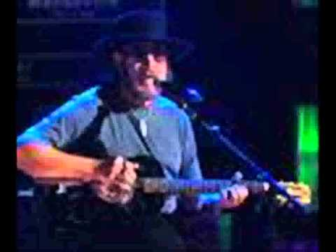 Hank Williams, Jr. - The Ride (with lyrics)