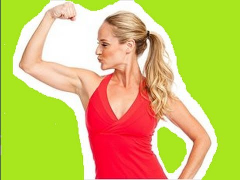 How to get rid of armpit fat: Arm workout exercises to lose armpit ...