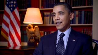 BS Report: President Obama on the NBA lockout