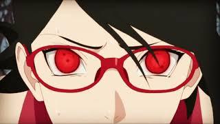 Top 10 Anime Genre Ecch/Harem Vol 1