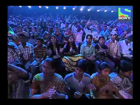 Download X Factor India - X Factor India Season-1 Episode 1 - Full Episode - 29th May 2011