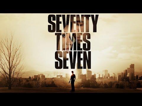Seventy Times Seven - Trailer