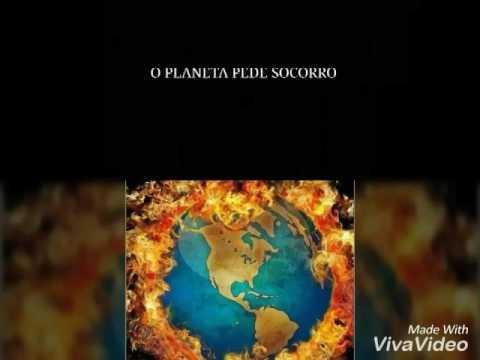 SIMULAÇÃO ONU - WORLD WIDE FUND FOR NATURE