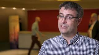 Integration of CAR T-cell therapy: working with industry