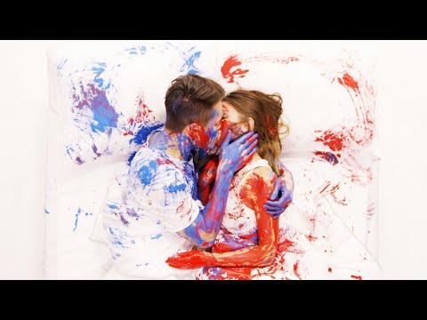 Danny Padilla - Innocent (Official Music Video)