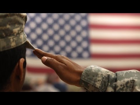 Soldiers told to repay enlistment bonus