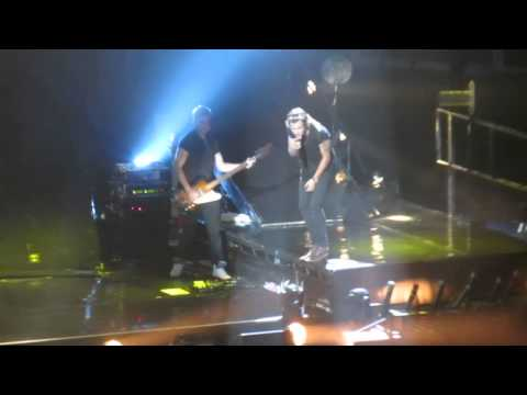 One Direction Best Song Ever San Jose CA HD