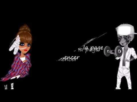 Sorry De Justin Bieber Version Française