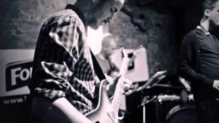 PLEROMA - Laura Palmer