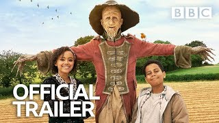 Worzel Gummidge Story Cast And How To Watch The New Bbc One