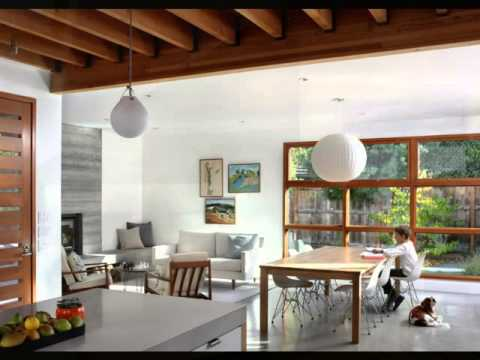 Arredamento stile contemporaneo youtube for Stile contemporaneo arredamento