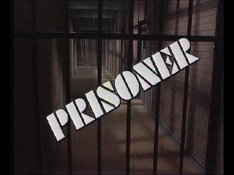 Prisoner: The Ballinger Seige Movie