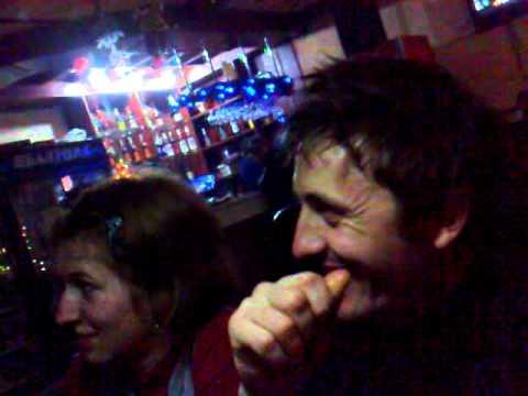 patzani la karaoke