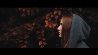 Cosima Kiby - I Know (Official Music Video)