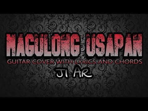 Magulong Usapan
