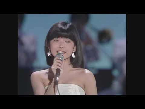 VIRGIN 水野きみこ(1983 OA)