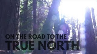 True North: Dorothy Chang - Episode 3