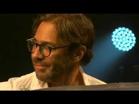 Al Di Meola - Festival Django Reinhardt (2012)