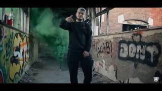 rYne - ALLE MEINE JUNGS (OFFICIAL VIDEO) (prod. CrackPipeBeatz)