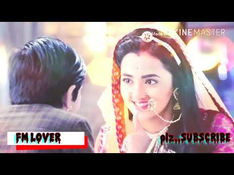 TU MERI JAAN HAI ! Most Romantic Whatsapp Status ! Fm Lover