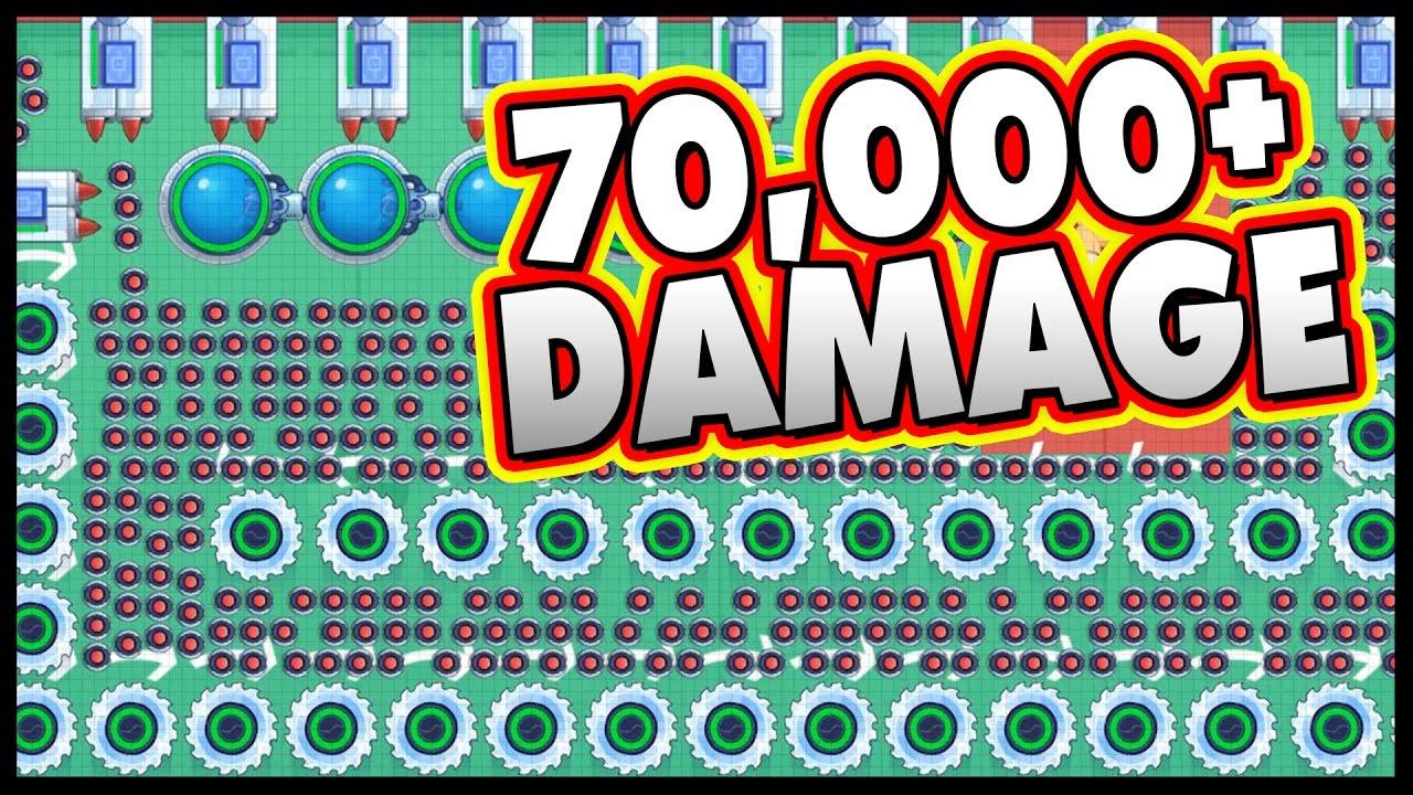 happy room 70 000 damage help me get 80 000 damage. Black Bedroom Furniture Sets. Home Design Ideas