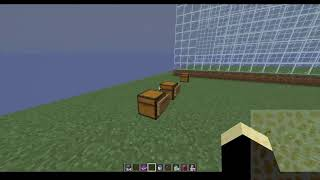 Creating ultimate mob battles - summons and mobs