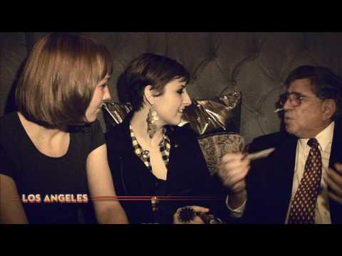 Jenn Hill and Danyelle Bengochea Talk with Master ...