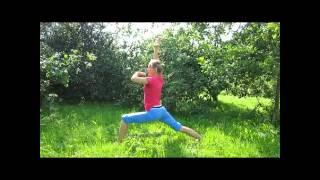 Видео йога для спины и позвоночника(Видео йога для спины и позвоночника. Сергей веретенников твоя йога божественное исцеление. Йога для двоих...., 2015-11-01T16:02:47.000Z)