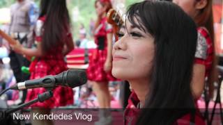 Single Terbaru -  Cantik Nya New Kendedes Show Blora Jawatengah