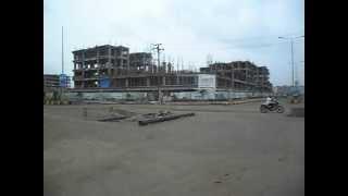 Project video of Rustomjee Evershine Global City