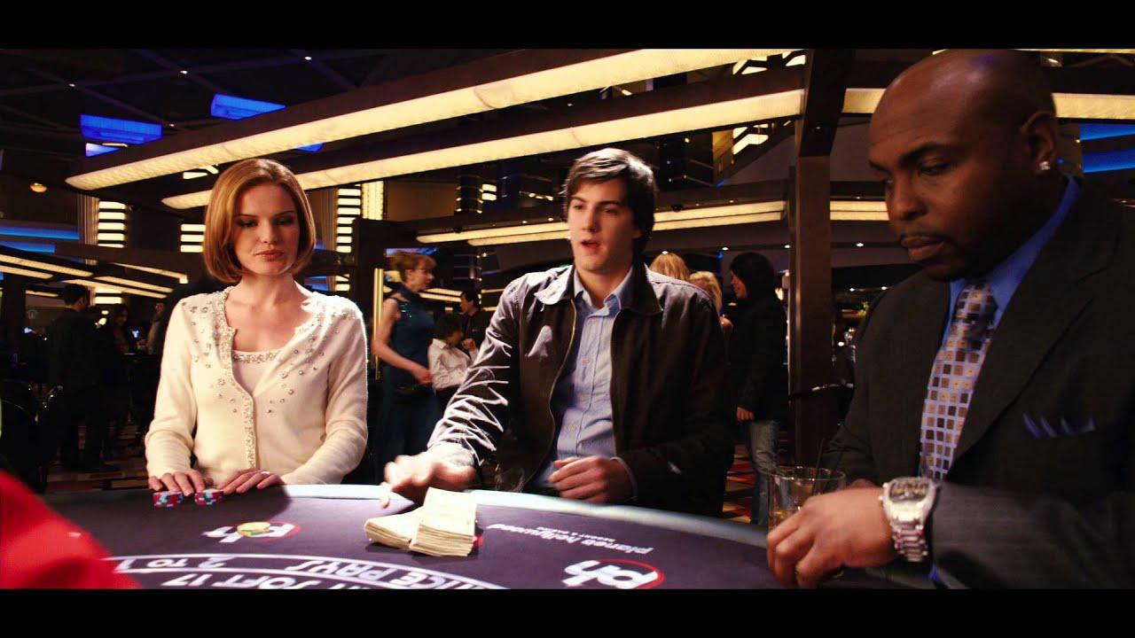 casino jack bande annonce vf - persingterhupesenf
