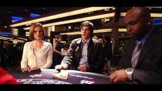 Las Vegas 21 (VF) - Bande Annonce