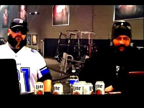 UFC 182 - Donald Cerrone vs Myles Jury